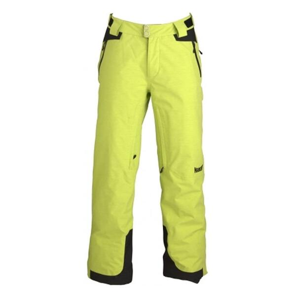 Marker Men's Venture GORE-TEX® Insulated Pants