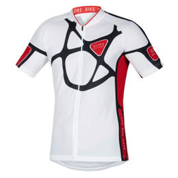 Gore Bike Wear Men's Element Adrenaline Jer