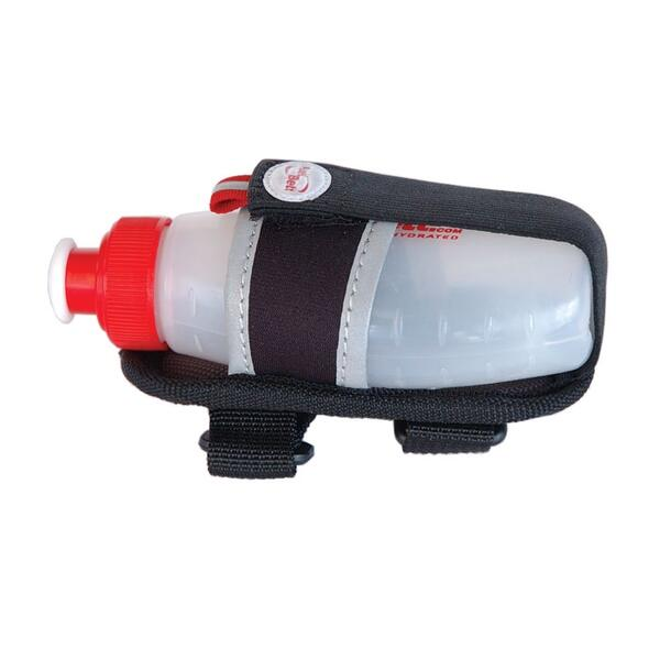 Fuel Belt Gel Flask Holder