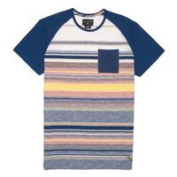 Billabong Men's Cruiser Knit Tee