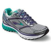 Brooks Women's Ghost 7 Running Shoes
