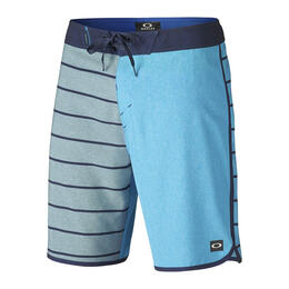 Oakley Men's The Cave Boardshorts
