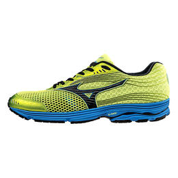 Mizuno Men's Wave Sayonara 3 Running Shoes