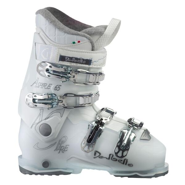 Dalbello Women's Aspire 65 All Mountain Ski Boots '14