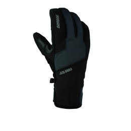 Gordini Men's Challenge XIII Gloves