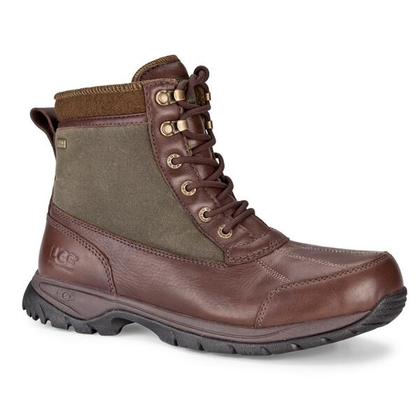 UGG® Men's Eaglin Apres Boots