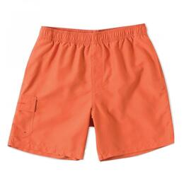 O'neill Men's Jack O'neill Tower 5 Boardshorts