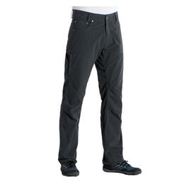 Kuhl Men's Konfidant Air Pants