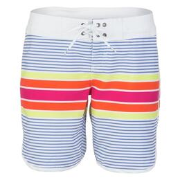 Roxy Jr. Girl's Sail Away 7 Boardshorts