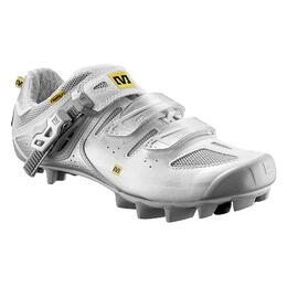 Mavic Women's Scorpio MTB Cycling Shoes