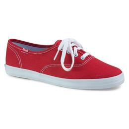Keds Women's Champion Oxford Originals Casual Shoes