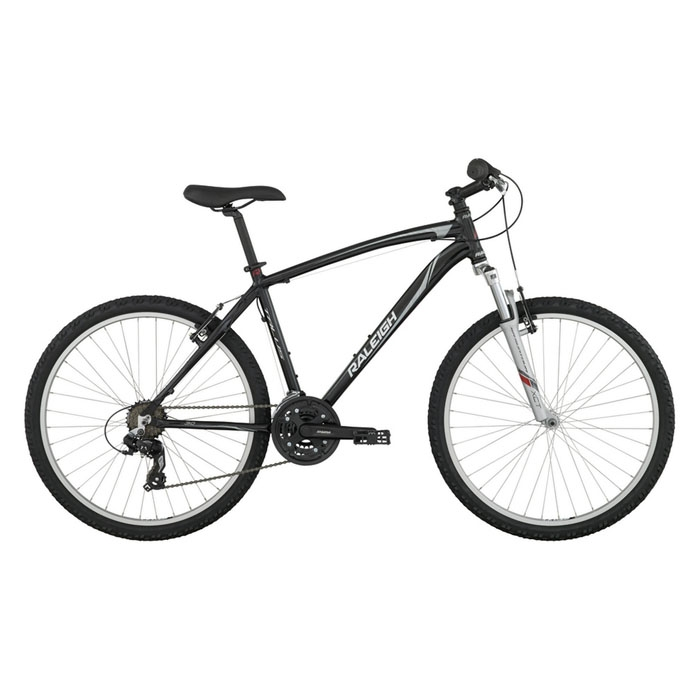 raleigh men u0026 39 s talus 3 0 mountain bike  u0026 39 14