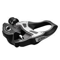 Shimano PD-5700c 105 Carbon Road Cycling Pedals