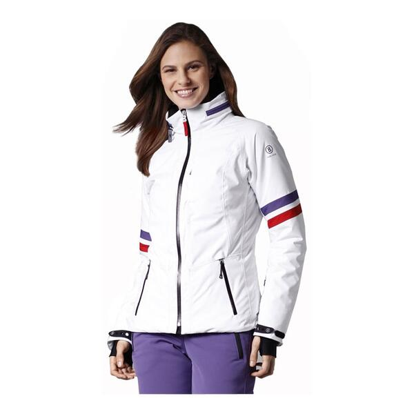 Bogner Fire And Ice Women's Salida Jacket