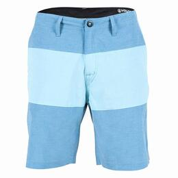 Volcom Men's Papago Shorts