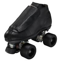 Riedell Rogue Derby Track Skates