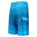 Billabong Men's X Plaid Boardshort