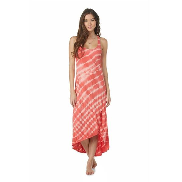 Roxy Jr. Girl's Setting Sun Dress