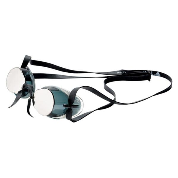 TYR Socket Rockets 2.0 Eclipse Swim Goggles