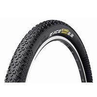 Continental Race King ProTection Mountain Bike Tire