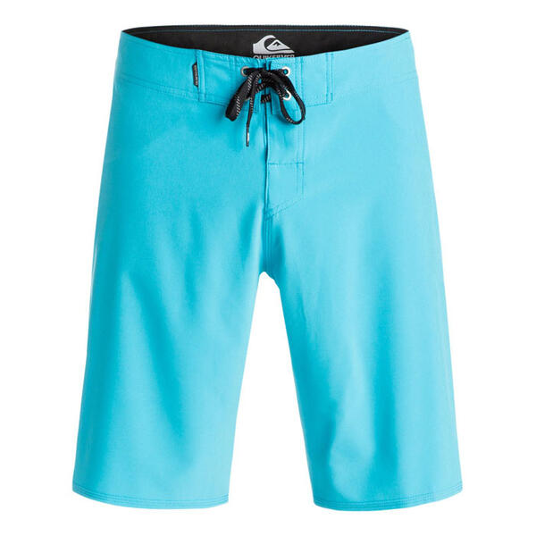 Quiksilver Men's Everyday Kaimana Shorts