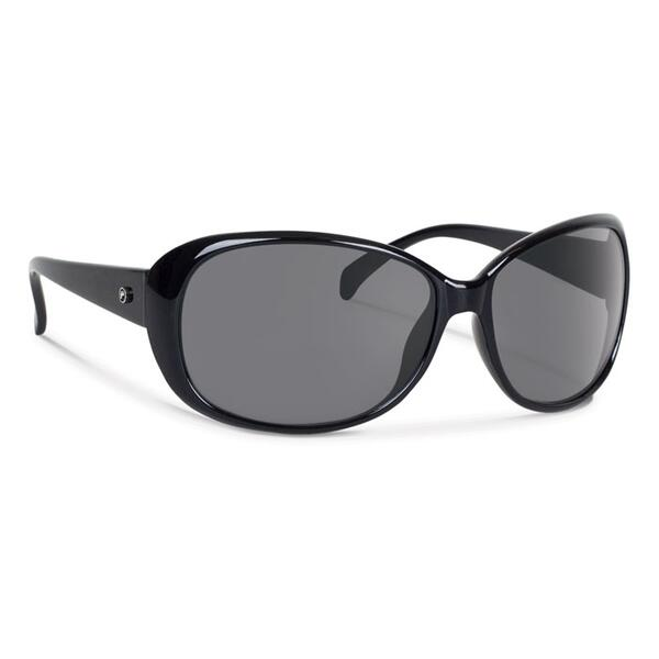 Forecast Women's Brandy Fashion Sunglasses