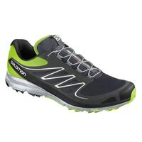 Salomon Men's Sense Mantra 2 Trail Running Shoes