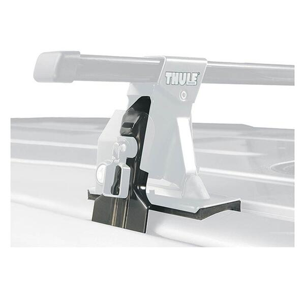 Thule Fit Kit 2100