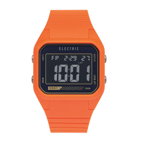 Electric ED01 PU Watch