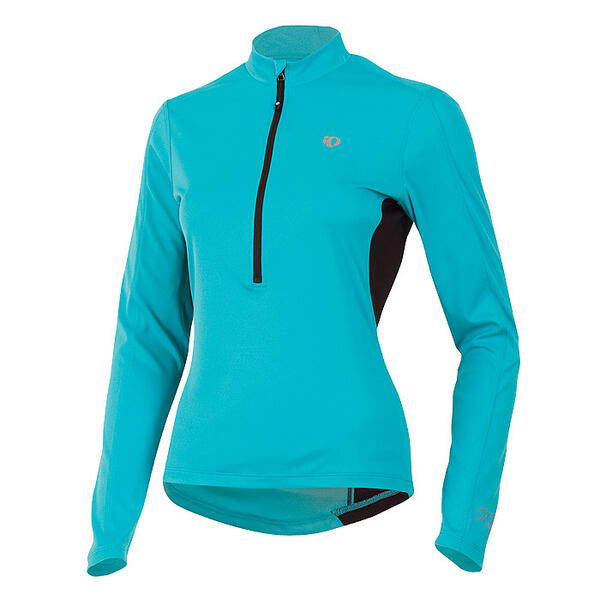 Pearl Izumi Women's Select Long Sleeve