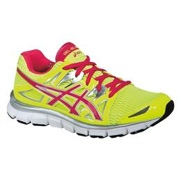 Asics Women's Gel-Blur33 2 Running Shoes