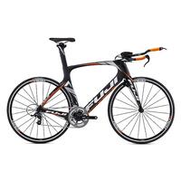 Fuji Norcom Straight 2.3 Triathlon Bike '14