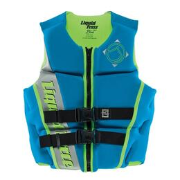 Liquid Force Women's Diva USCGA Wakeboard Vest