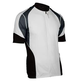 Sugoi Men's RPM Cycling Jersey