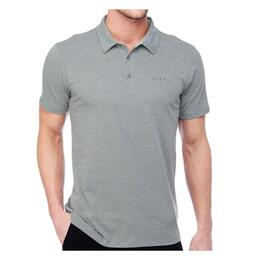 Reef Men's Bayover Polo