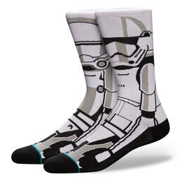Stance Men's Trooper 2 Socks