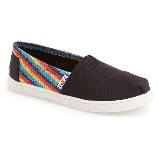 Toms Seasonal Classics Casual Shoes
