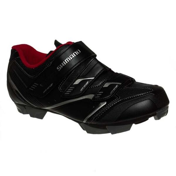 Shimano Men's Sh-xc30 Mtb Cycling Shoes