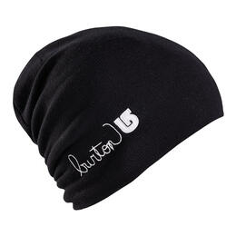 Burton Women's Belle Reversible Beanie