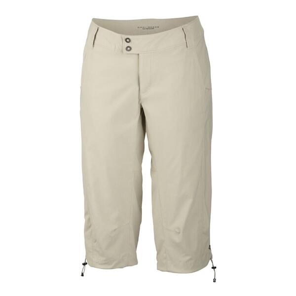 Columbia Sportswear Women's Saturday Trail Stretch Knee Pants