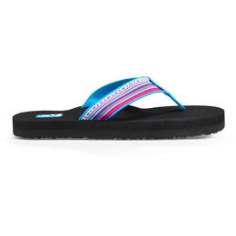 Teva Women's Mush Ii Sandals