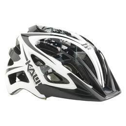 Kali Avita PC Enduro Mountain Bike Helmet