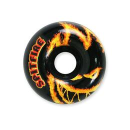 Spitfire Charred Remains Skateboard Wheels