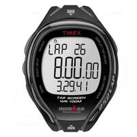 Timex Im Sleek Tapscreen Watch