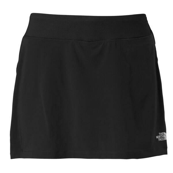 The North Face Women's Eat My Dust Running Skirt