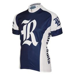 Adrenaline Rice Jersey