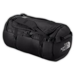 The North Face Base Camp Duffel - Large