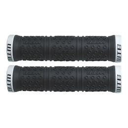 WTB Tech Trail Clamp-on Grip Mountain Bike Grips