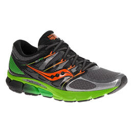 Saucony Men's Zealot ISO Running Shoes