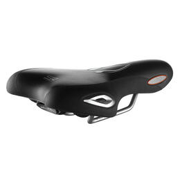 Selle Royal Lookin Athletic Unisex Bicycle
